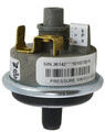 BALBOA | 2 PSI PRESSURE SWITCH | 36142