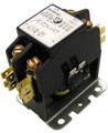 COATES | CONTACTOR, DOUBLE POLE | 21000650