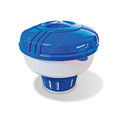 POOLMASTER | DISPENSER CHLORINE FLOAT | 32155