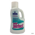 NATURAL CHEMISTRY   2 LITER POOL PERFECT CONCENTRATE ENZYMES   03220