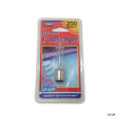 ELETRICAL | BULB 250WATT  120 VOLT HALOGEN BAYONET | POOL SPA LIGHT BULB | JD250DC/120
