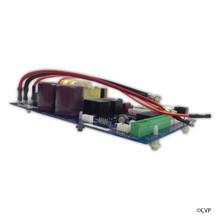 Hayward | AquaRite | AquaRite Pro | AquaPlus | Aqua Trol | Sense and Dispense | ProLogic | OnCommand | E-Command 4 | Main PCB, AquaLogic | GLX-PCB-MAIN