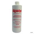 SILVER ALGAECIDE | 1 QUART SILVER ALGAEDYNE | POOL PRODUCTS PACKAGING | 47-600