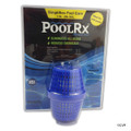 POOLRX  MINERAL PURIFIER | POOLRX BLUE UNIT 7.5-20K | POOL RX |  101003A