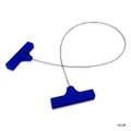 POOL TOOL | WIRE SAW PVC | 139