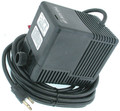 LITTLE GIANT | COMPLETE PUMP W/18 CORD | 519575