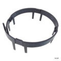 PARAMOUNT   CANISTER RING STOP W/WEDGES   005-670-6192-02