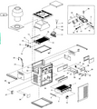 RAYPAK | PC BOARD FUSE, IID | 005384F