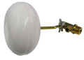 AMERICAN PRODUCTS | FLOAT VALVE ASSY REP W/4310-020 | 48111000