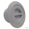 SUPER PRO | VOLLEYBALL OR UMBRELLA CAP AND FLANGE WHITE | 25571-000-000
