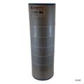 SUPER PRO | CARTRIDGE 200 SQFT PREDATOR | FC-0688 CLEAN & CLEAR