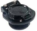 HAYWARD   INLET SAFETY VAC LOCKS   W400ABKP