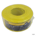 "POOLMASTER | BACKWASH HOSE 1-1/2"" x 50' STANLEY 6/CS 