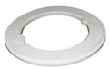 DRAINSAFE   DS 360 ADAPTOR   DS MUD RING