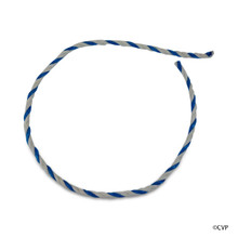 "SUPER PRO | POOL ROPE 1/4"" (FT) 600 ROLL 