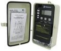 INTERMATIC | MINI-PE COMPACT VERSION INCLUDES METAL OUTDOOR BOX & P1353ME CONTROLLER | PE153