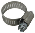 "ALADDIN | 7/16"" TO 1"" HOSE - STAINLESS 