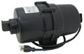 WATERWAY | AIR BLOWER | 9268-50