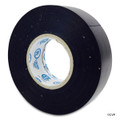 "CHRISTY | CONTRACTOR GRADE BLACK 3/4""X60' 