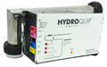 HYDROQUIP | ELECTRONIC CONTROL SYSTEM | CS4109-US-HC