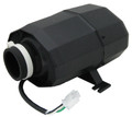 HYDROQUIP | AIR BLOWER | 994-56102-7C-S