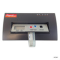 RAY PAK | CONTROL PANEL KIT IID 185-405 | 006739F