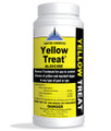 UNITED CHEMICAL | 2# YELLOW TREAT | POOL ALGAE TREAT | YT-C12