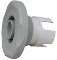 BALBOA / AMERICAN PRODUCTS   EMERALD LIGHT GRAY BARREL   9410-021
