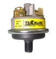 SUPER PRO | PRESSURE SWITCH 1A UNIVERSAL | (1-5 PSI) | 3902 w/o Brass