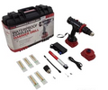 Underwater Hammer Drill, Nemo Power Tools, 164 Foot Depth | 0225-6  | 99-645-1014