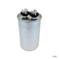 US SEAL | CAPACITOR 50 MFD 370V ROUND | RD-50-370