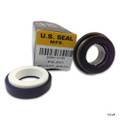 US SEAL | POOL PUMP SEAL ASSEMBLY PS601 | PS-601