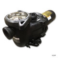HAYWARD | PUMP 1.5HP 115/230V MAX-FLO XL | SP2310X15