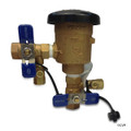 WILKINS | VALVE WILKINS BREAKER PVB 1/2"