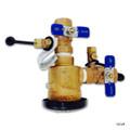 "WILKINS | 3/4"" PRESS VACUUM BREAKER WILKINS | AUTOMATIC WATER LEVELER | 34-720A"