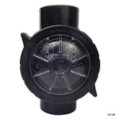 WATERWAYS | CHECK VALVE SWING 2-2.5"