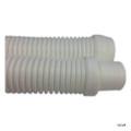 Pentair | Leaf Traps | 3 ft. flexible vacuum hose | R211256