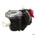 PENTAIR | MAX-E-PRO PUMP 1HP FR EE 115/230V | P6E6E-206L