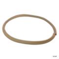 Pentair | Vac-Mate | Gasket, large, fits R36009 basket | R36002