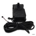 Pentair | Compool | Accessories | CVA-24T Valve Actuator, 24 Volt AC, 180 Degree Rotation | 263045