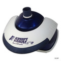 PENTAIR | SAND SHARK INGROUND POOL CLEANER | BLUE AND WHITE | GW7900