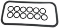 PENTAIR   Oring KIT MANIFOLD/TUBE/COIL   77707-0120
