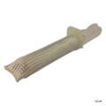 PENTAIR | INTERNAL AIR BLEED ASSEMBLY | Titan Vertical Grid Pool and Spa D.E. Filter | 59011100