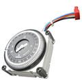 Pentair   Compool   Timer, 24 Hour Mechanical   TMRLX