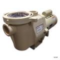 PENTAIR | WHISPERFLO WFE-3 PUMP .75HP FR EE 115/230V | 011512