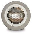 PENTAIR | AQUA-LUMIN III LIGHT 250W 120V 100'CD | AquaLumin III Nicheless Vinyl Liner Pool and Spa Light | 78864250 (78864250)