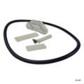 Pentair | Leaf Traps | Latch & Oring kit (includes No. 8 through No. 13) | R211600