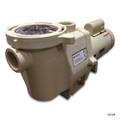 PENTAIR | WHISPERFLO WFE-2 PUMP .5HP FR EE 115/230V | 011511