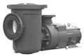 PENTAIR | EQ SERIES COMM PUMP W/POT EQ1500 15HP 3PH | 340035 (340035)