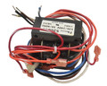 Pentair | SunTouch Control System | Kit SunTouch Transformer | 520841Z